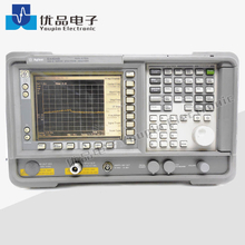 Keysight(Agilent) E4404B ESA-E Spectrum Analyzer