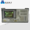 Keysight(Agilent) 8595E Portable Spectrum Analyzer