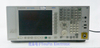 Keysight(Agilent) N9020A MXA Signal Analyzer