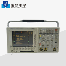 Tektronix TDS3032B 2.5 GS/s Digital Phosphor Oscilloscope