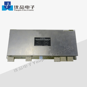 R&S CMW B300B Signaling unit wideband (SUW) for WDCMA/LTE